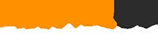 Discover Campi Flegrei Logo